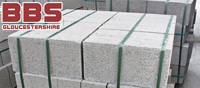 breeze block suppliers