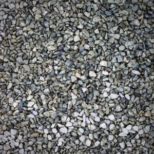 gravel suppliers Gloucester